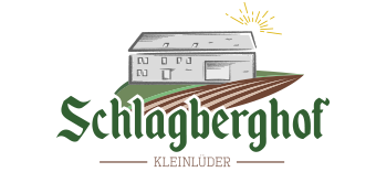 Schlagberghof Kleinlüder